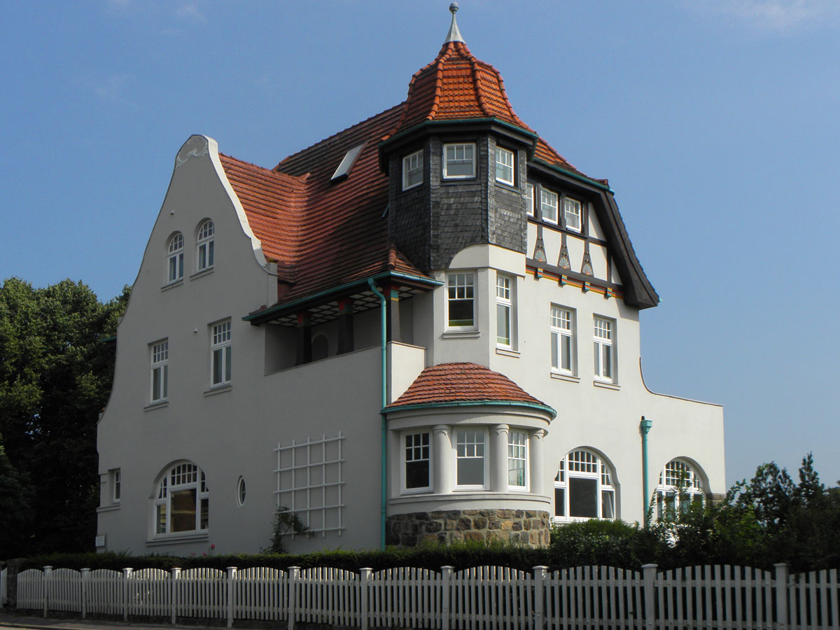 projekte residence donath villa preetz bei kiel arp architekten. Black Bedroom Furniture Sets. Home Design Ideas